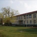 school-profile-os-premnitz-bild