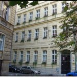 school_profile_gjp_prag